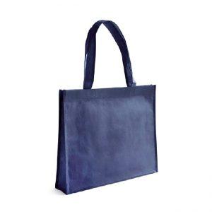 Pambıq çanta