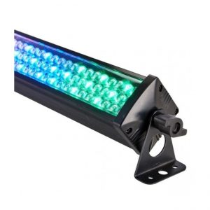 04 LED pixel bars