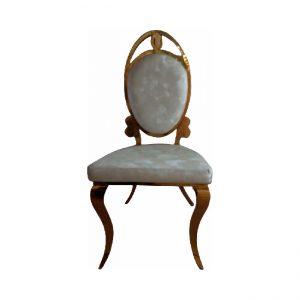 Izabella armchair