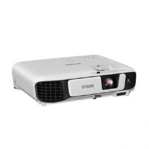 Projector 3600 ANSI Lumens