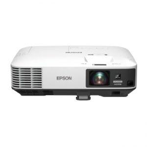 Projector 5000 ANSI Lumens