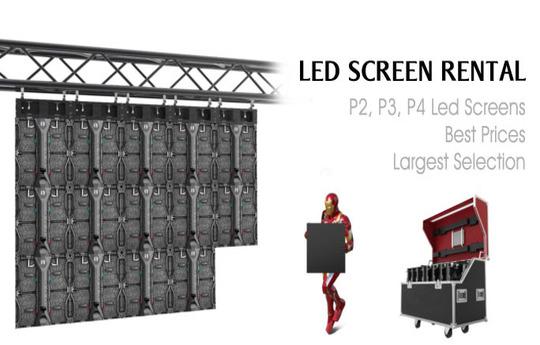 LED screen rental in Baku/Bakıda led ekran icarəsi/аренда ЛЕД экранов в Баку/аренда светодиодных экранов в Баку/Bakıda led ekran icarəsi/