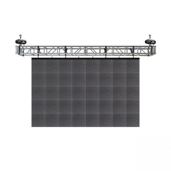 led screen-1
