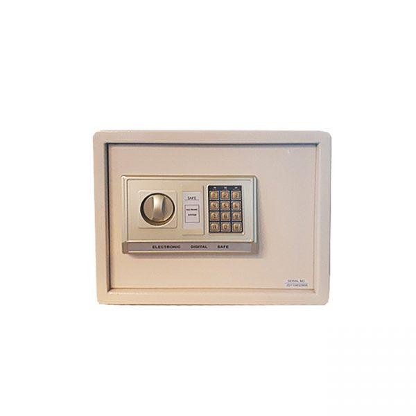 odadavamlı keys/fireproof safe/огнеупорный сейф/drop safe/