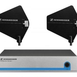 Sennheiser Aktiv Anten Splitteri