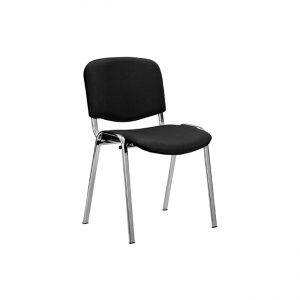 Iso conference chair