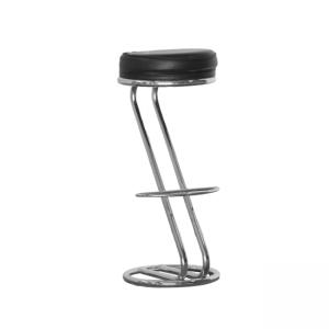 Bar stulu 2