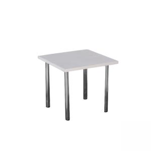 Kvadrat masa