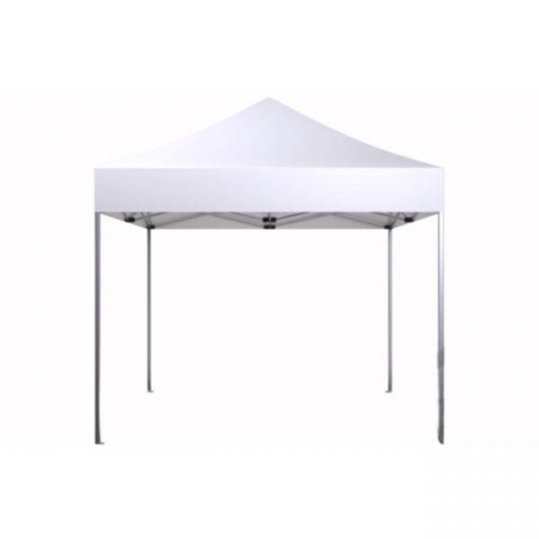 Mobile Tent 3x3m (1)