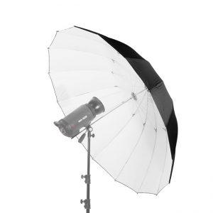 Umbrella for Photozone