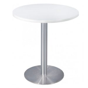 White table Sonia