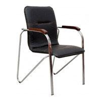 Black Chair Samba