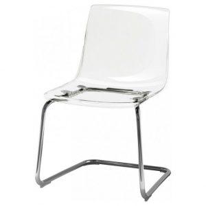 Chair Tobias