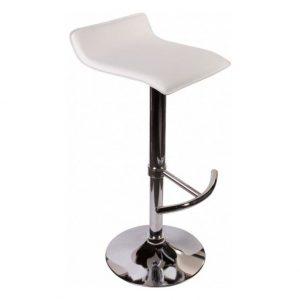 Bar chair Lem