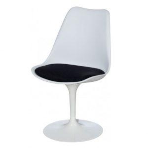 Black Chair Tulip