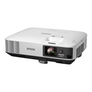 Epson 5000 lumen FULL HD PROYEKTOR