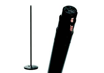 çevik mikrofon dayanacağı
